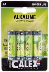 batterij-aa---lr6-15v---4-stuks---alkaline---calex[0].jpg